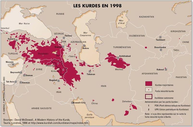 kurdes98